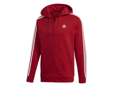 the latest 4384f ce255 Adidas Originals 3-Stripes Hoodie