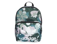 43b543a32 Adidas Originals Classic Backpack