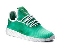 32fc6e7e05527 Adidas Originals Pharrell Williams HU HOLI