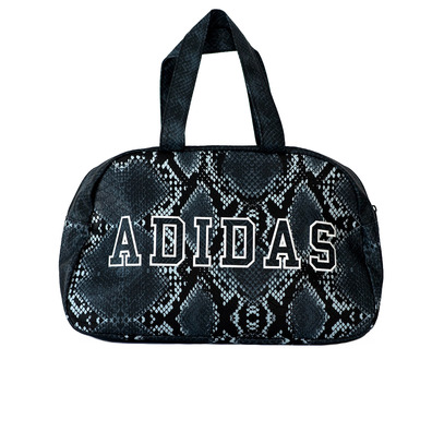 62329f2b0466 Adidas Originals Bowling Bag LA (multicolor)
