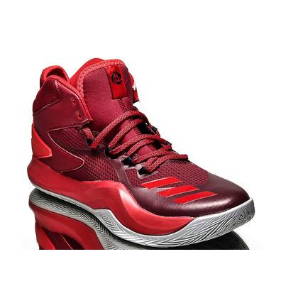 Adidas D Rose Dominate \