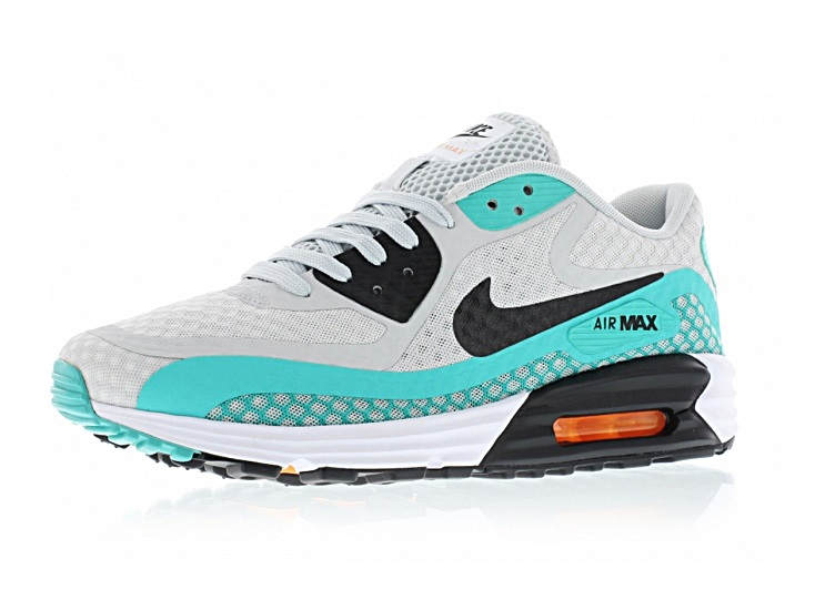 parte superior Nike Air Max 90 Lunar 90 BR gran descuento
