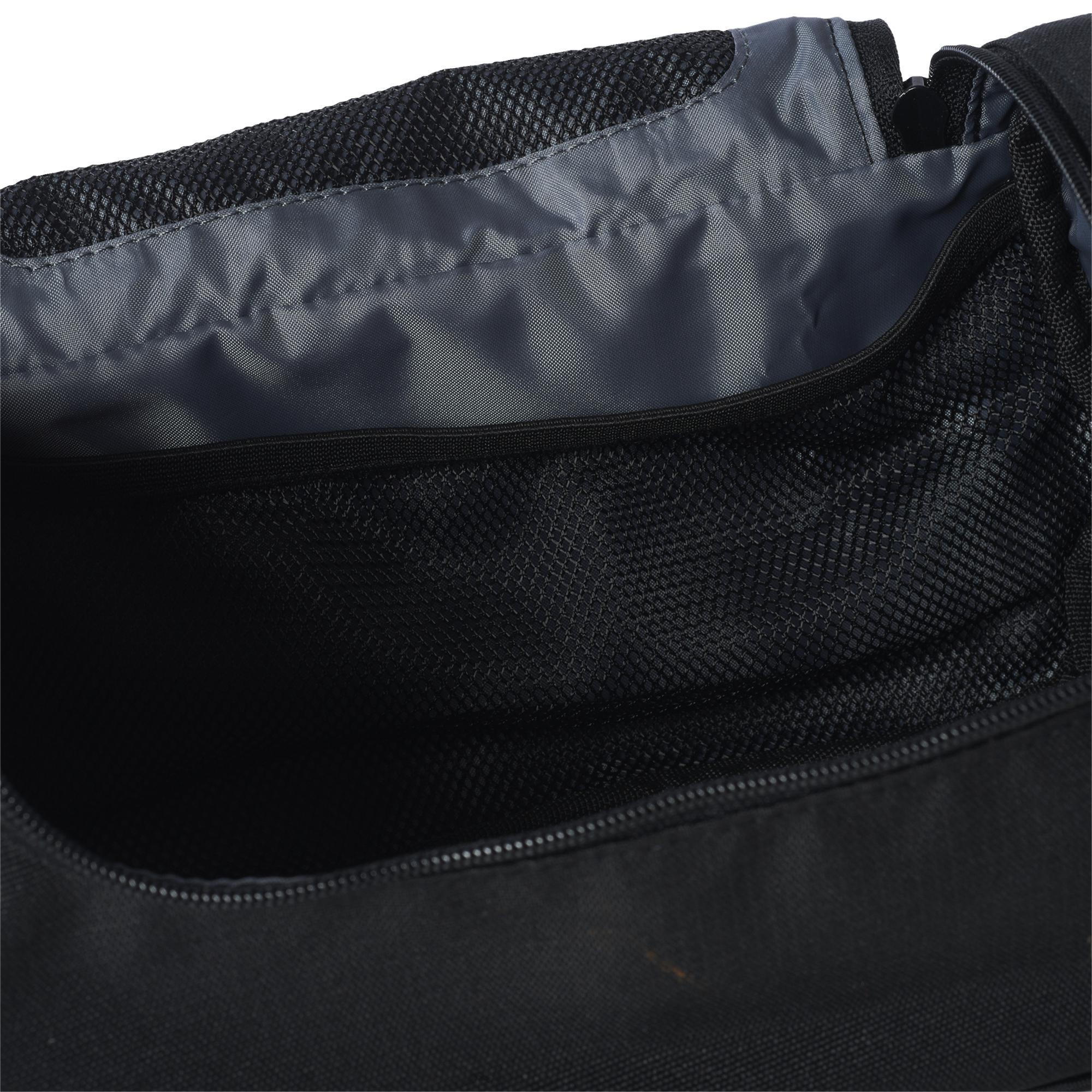 carbón Timor Oriental postura  Adidas Neceser Training (negro) - Manelsanchezstyle.com