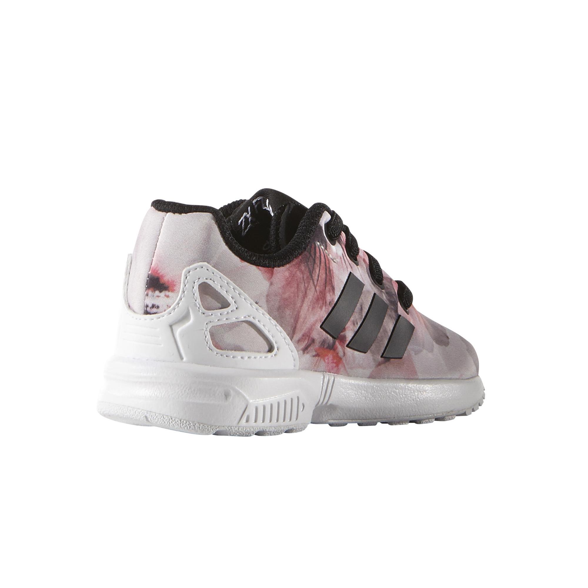 new concept d3ca5 97ab9 ... Adidas Originals ZX Flux EL I