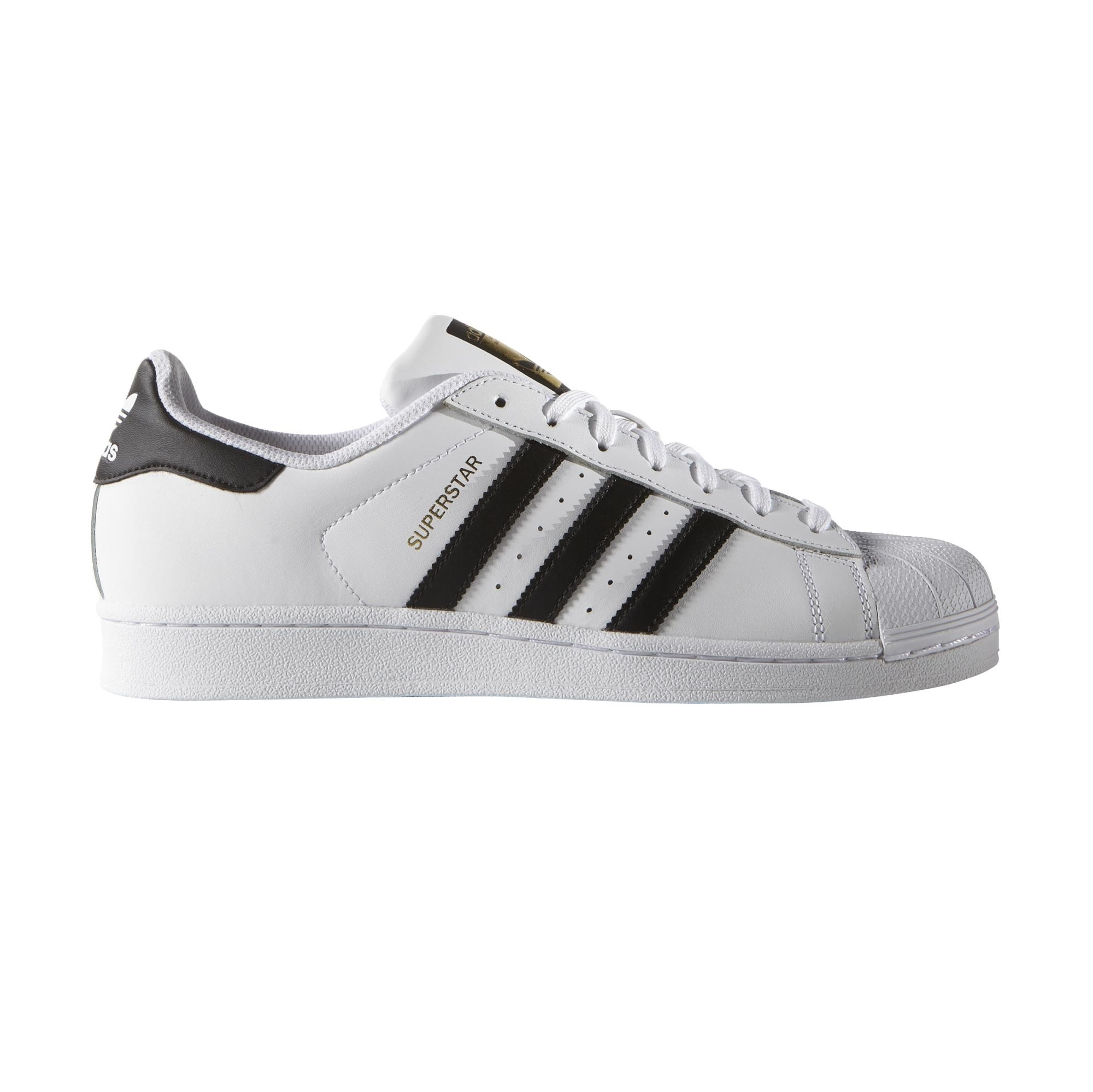 huge discount 7fdb5 30099 ... Adidas Originals Superstar