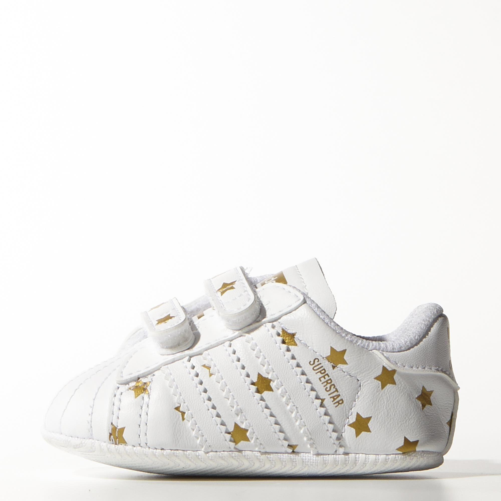 zapatillas bebé niño adidas