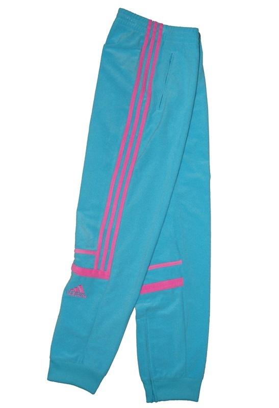 Pantalón Adidas Pantalón Adidas Sp Challengerturquezarosa Adidas Sp Sp Challengerturquezarosa Pantalón 4RjL35Aq