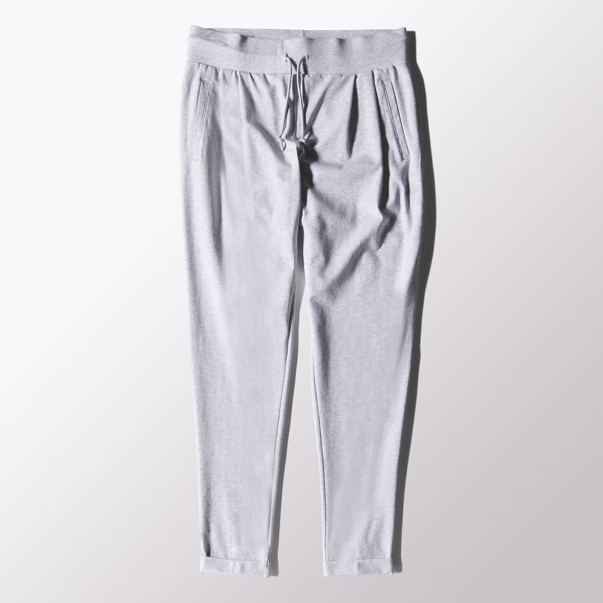 adidas pantalon mujer