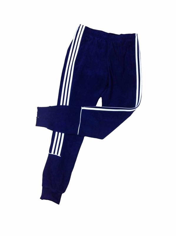 pantalones adidas antiguos