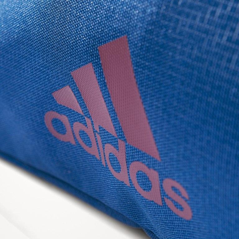 Cincha Adidas Bolsa Training De Adidas Bolsa 8Xn0ONkwP