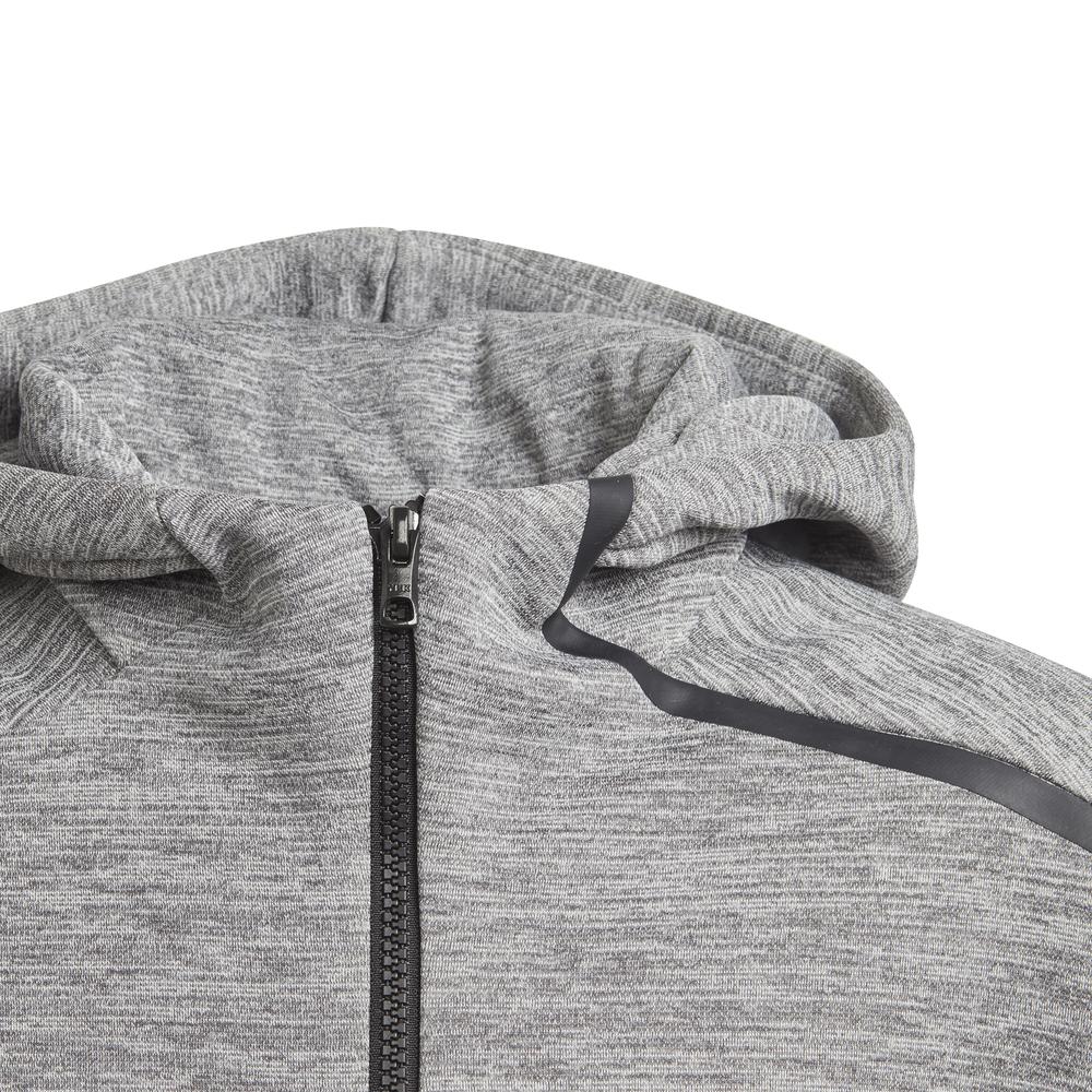 chaqueta zne 3.0 con capucha españa