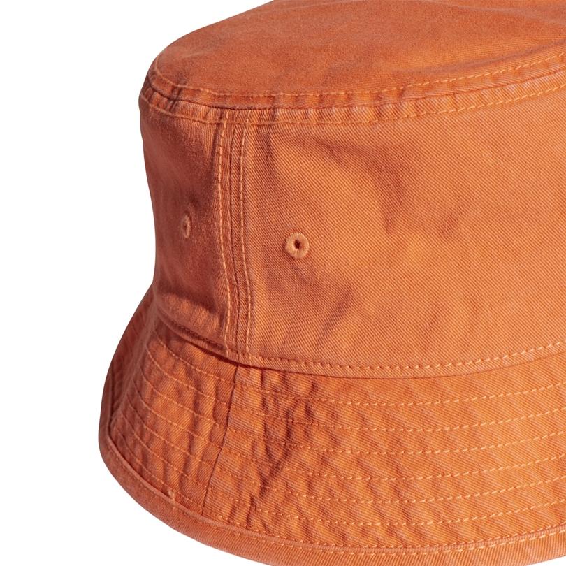 49fccd8e5edc59 ... Adidas Originals Adicolor Bucket Hat, ...