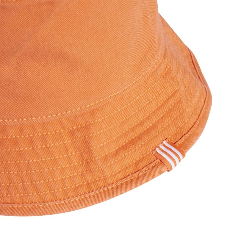 5f491e2b56cc6c ... Adidas Originals Adicolor Bucket Hat, Img 3