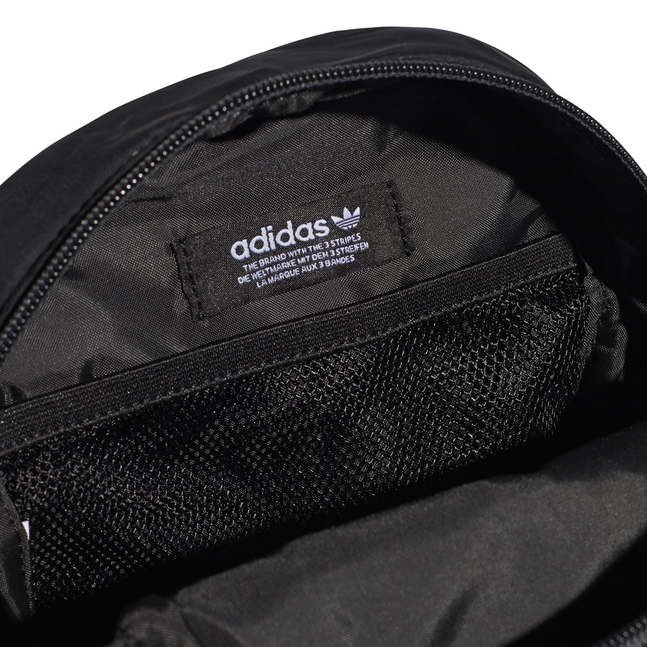 28d21797eeab Mini Vintage Adidas Backpack- Fenix Toulouse Handball