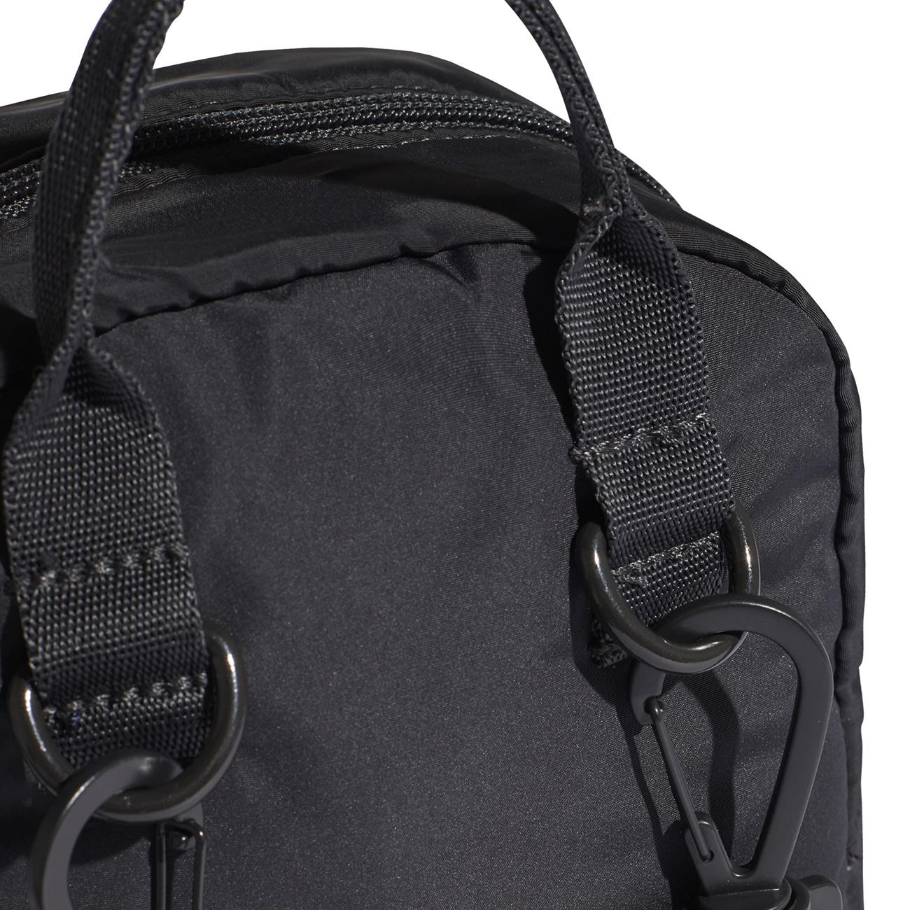 d4eff4af36cb 2017 Adidas Originals Classic Mini Backpack unboxing - YouTube