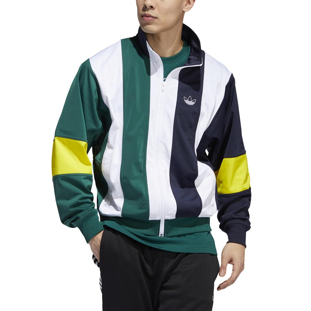 Cañón Dominante tambor  adidas Falda Larga Originals | Faldas deportivas, Adidas