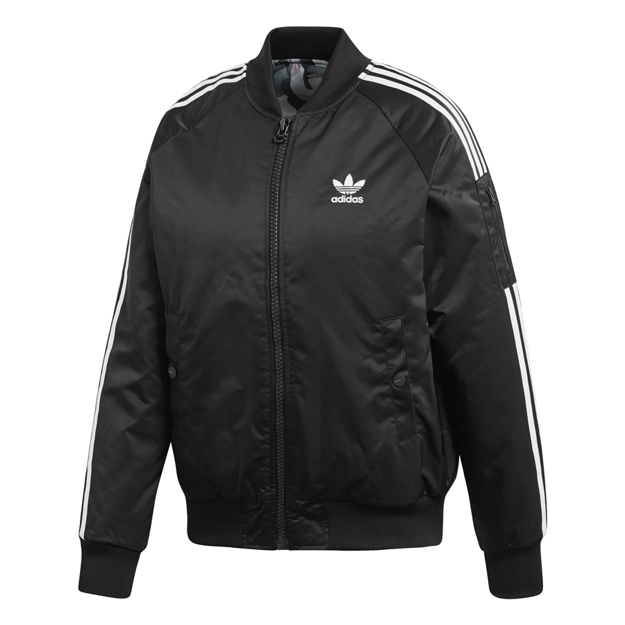Bomber Adidas Originals Adidas Bomber Originals Adidas Jacket Jacket Originals jzGLUpSMVq