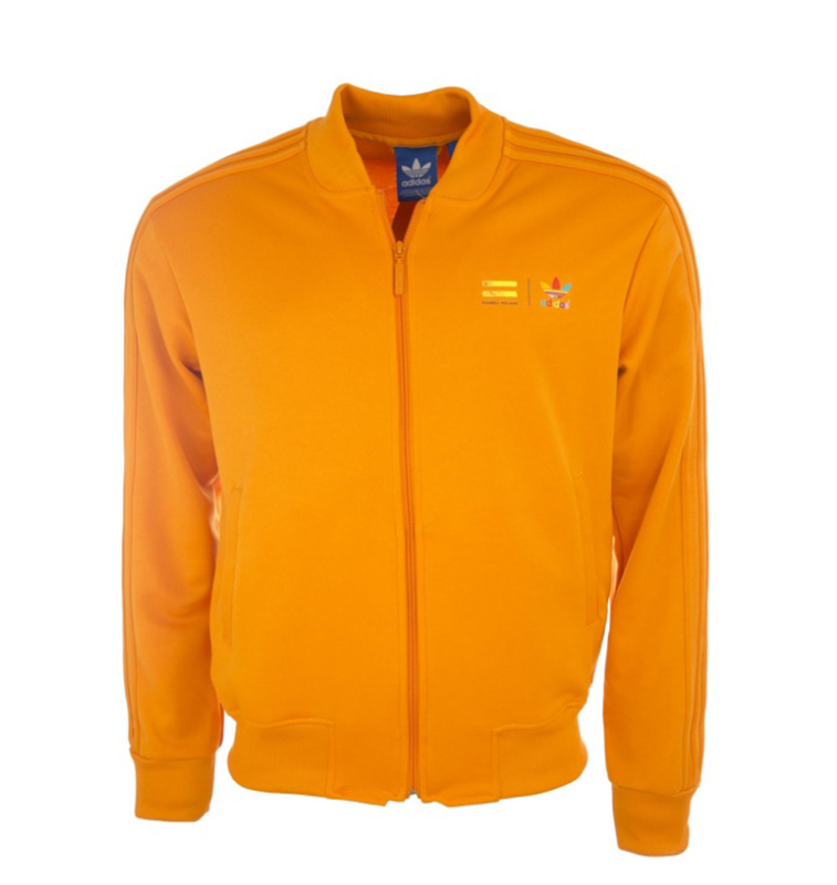 Adidas aj6993 Mens Originals Sst Track Top Best Price in