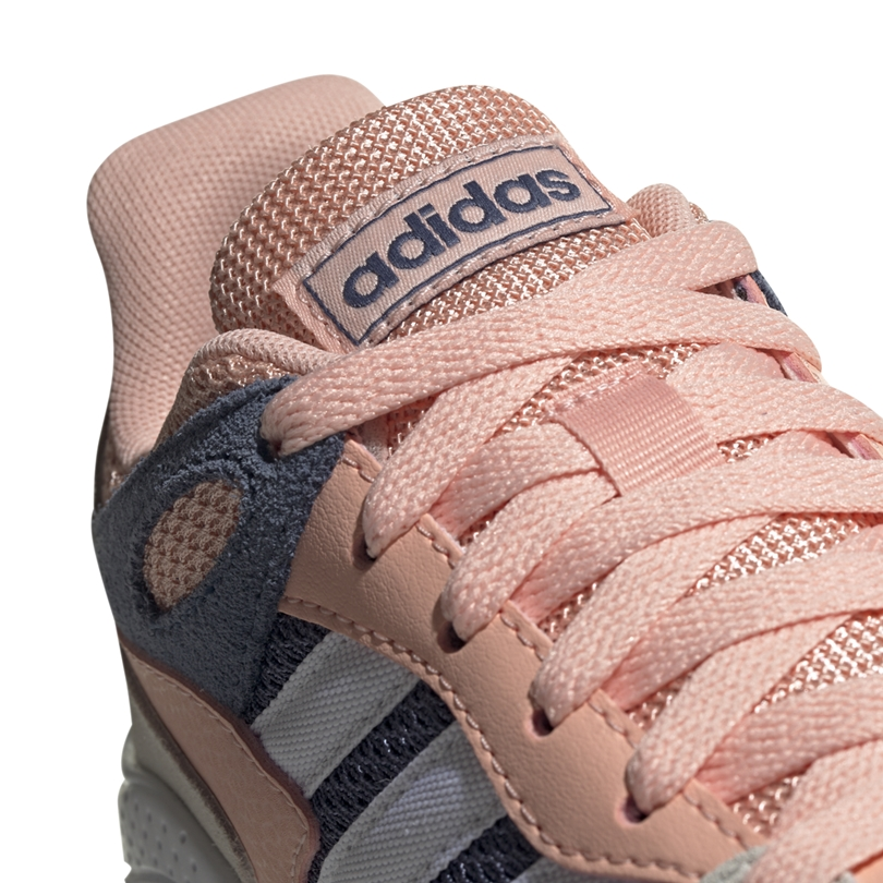 Adidas Originals Crazy Chaos J