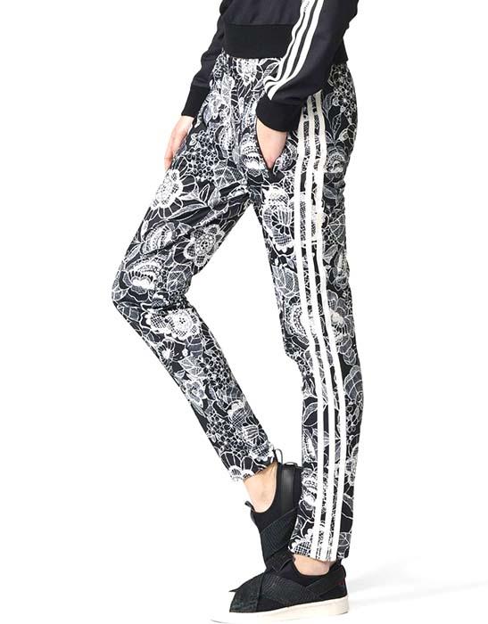 Originals Florido Pant Adidas Farm Track Superstar 8PXnk0wO