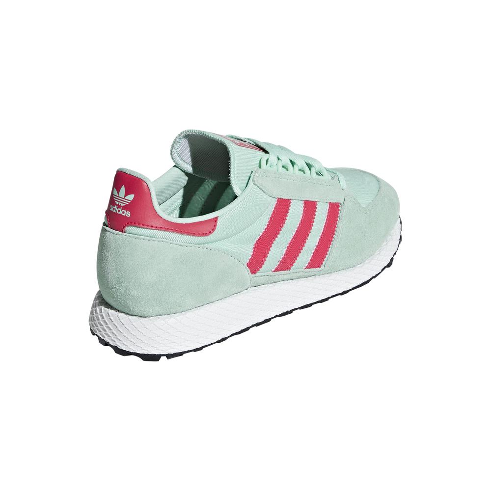 Forest Grove Adidas Adidas Originals W 8yNnwm0Ov