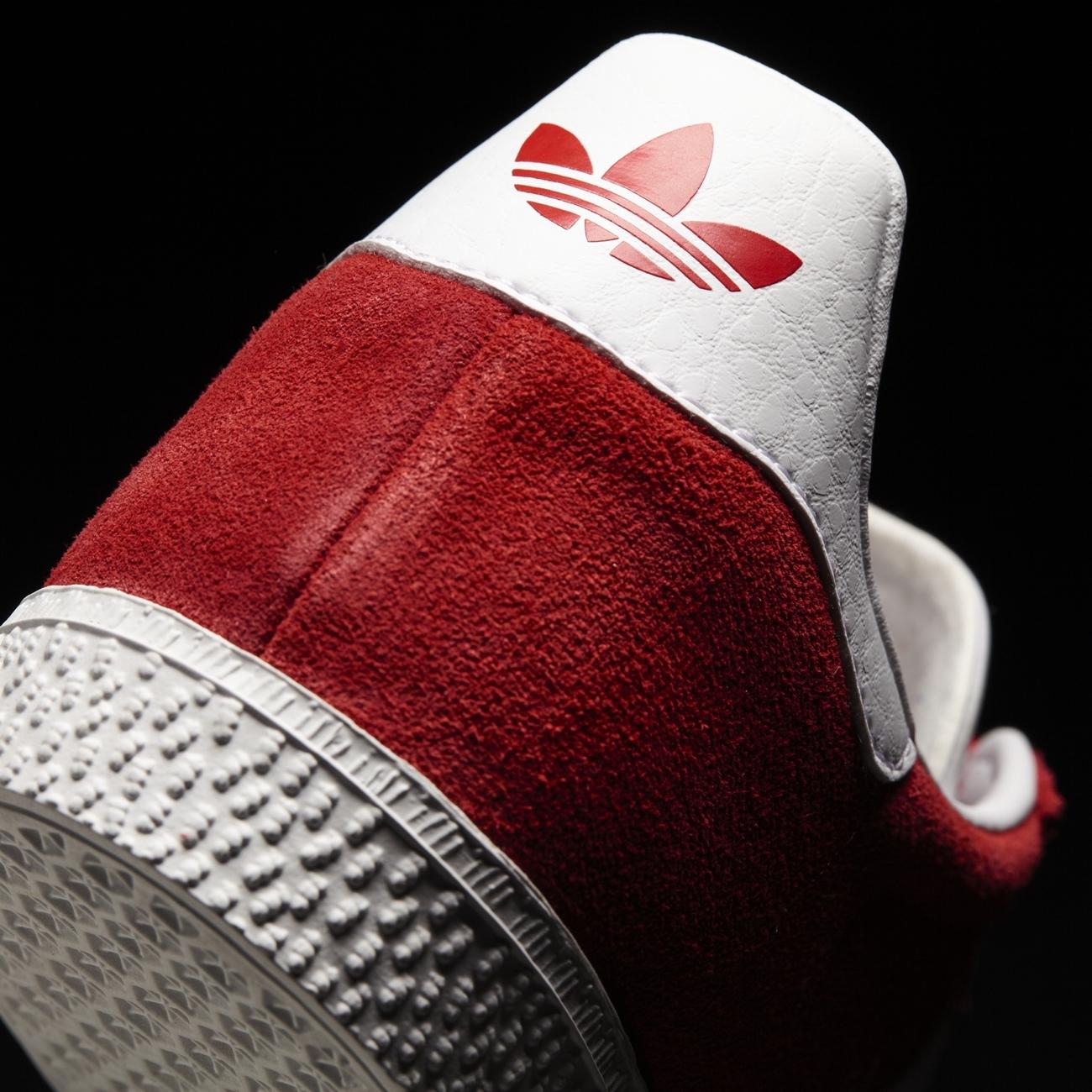 Adidas Gazelle Nemesis mevag.ch