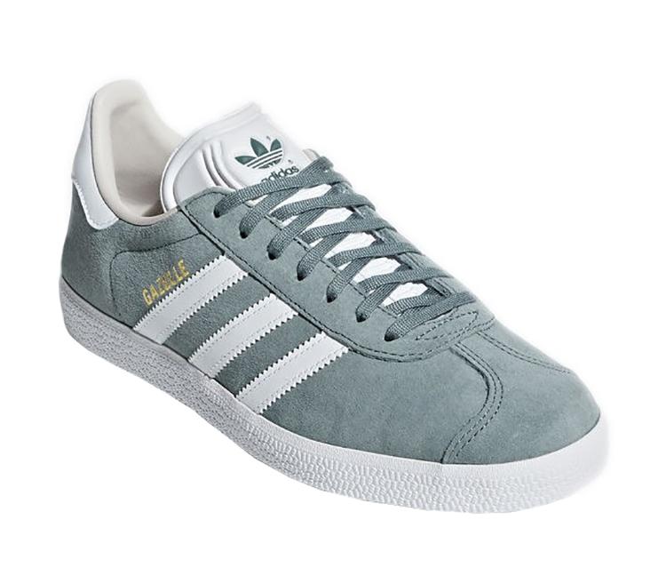25ce1d7385b Adidas Originals Gazelle W