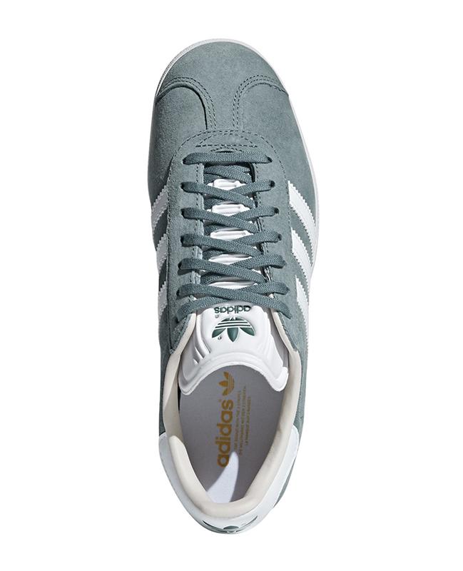 b56059348b6 ... Adidas Originals Gazelle W