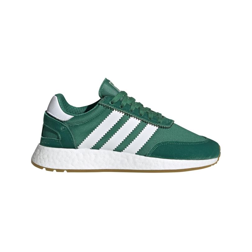 colección Karu Oportuno  Adidas Originals I-5923 W