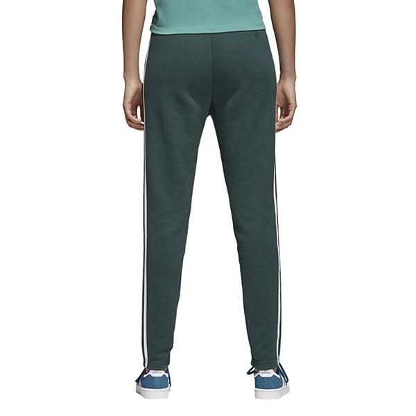 Adidas Originals Regular Tp Cuf W Pants (Mineral Green)