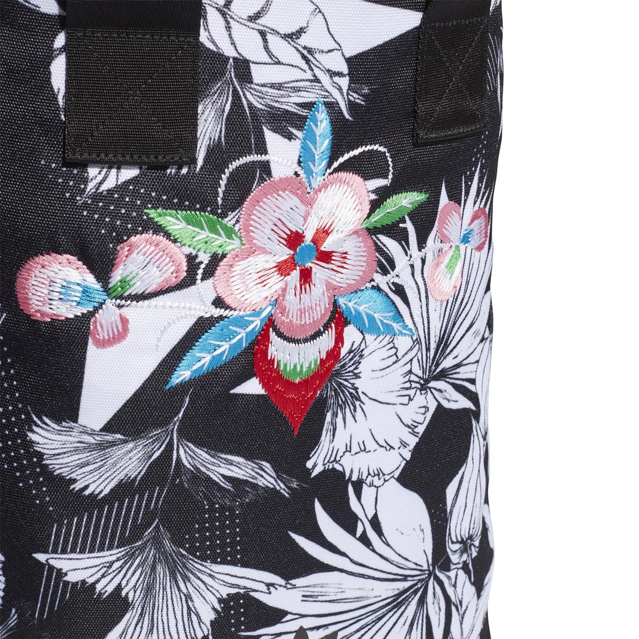 Adidas Originals Bag Pack Mandala Roll Top Borbomix Passinho rBqrw