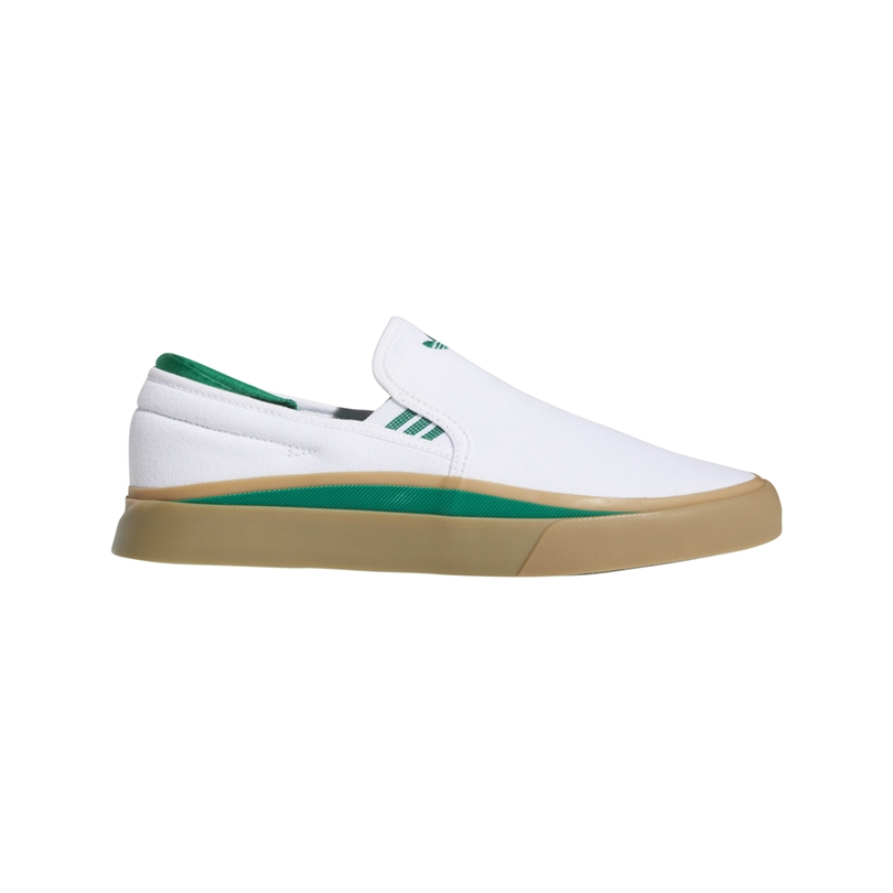 Adidas Originals Sabalo Slip On