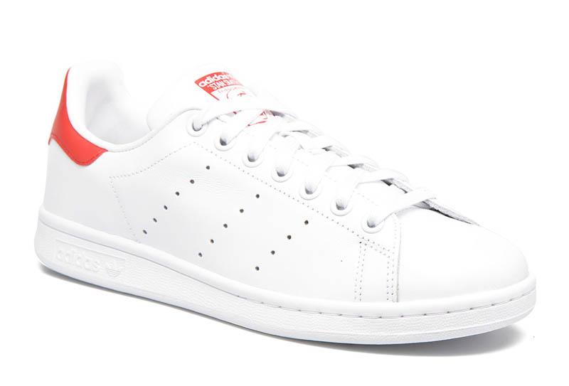 buy online 250db 944b5 Adidas Originals Stan Smith