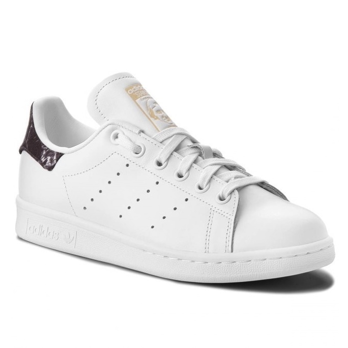 check out 1ffd5 eed59 Adidas Originals Stan Smith
