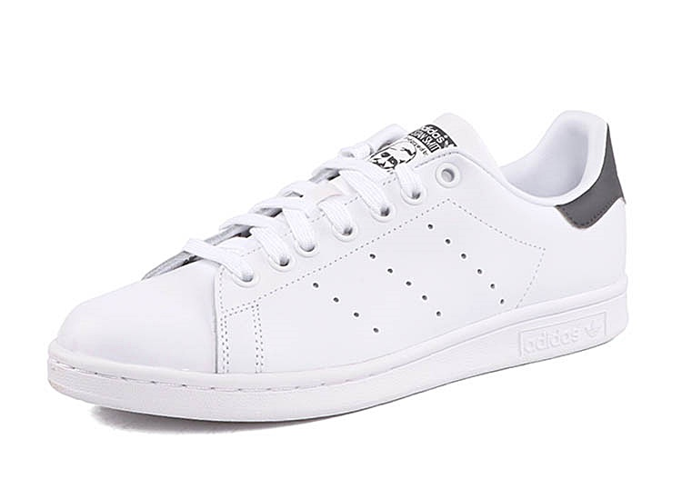 competitive price 17d6d 29fa6 Adidas Originals Stan Smith