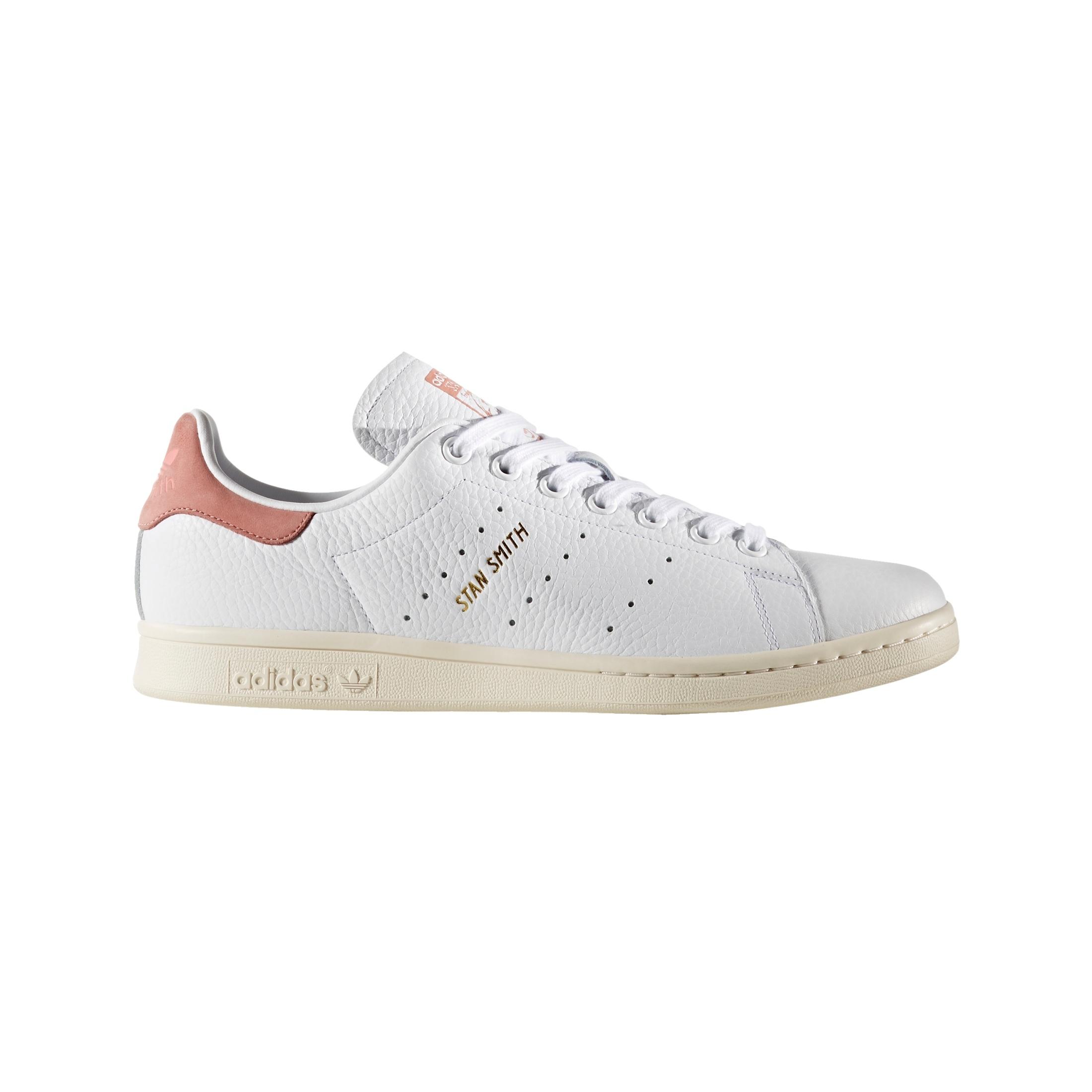 Subir y bajar salami Temporizador  adidas stan smith suela marron - Tienda Online de Zapatos, Ropa y  Complementos de marca