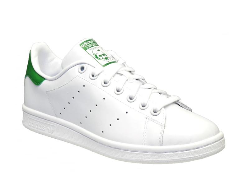 buy online 11821 28b40 Adidas Originals Stan Smith (whitefairway)