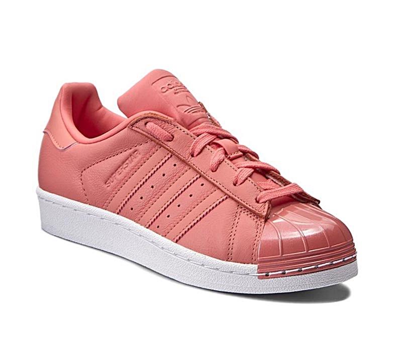 80s Adidas Originals Adidas W 80s 80s Adidas Superstar Superstar Originals Superstar Originals W MjpUzqSLGV