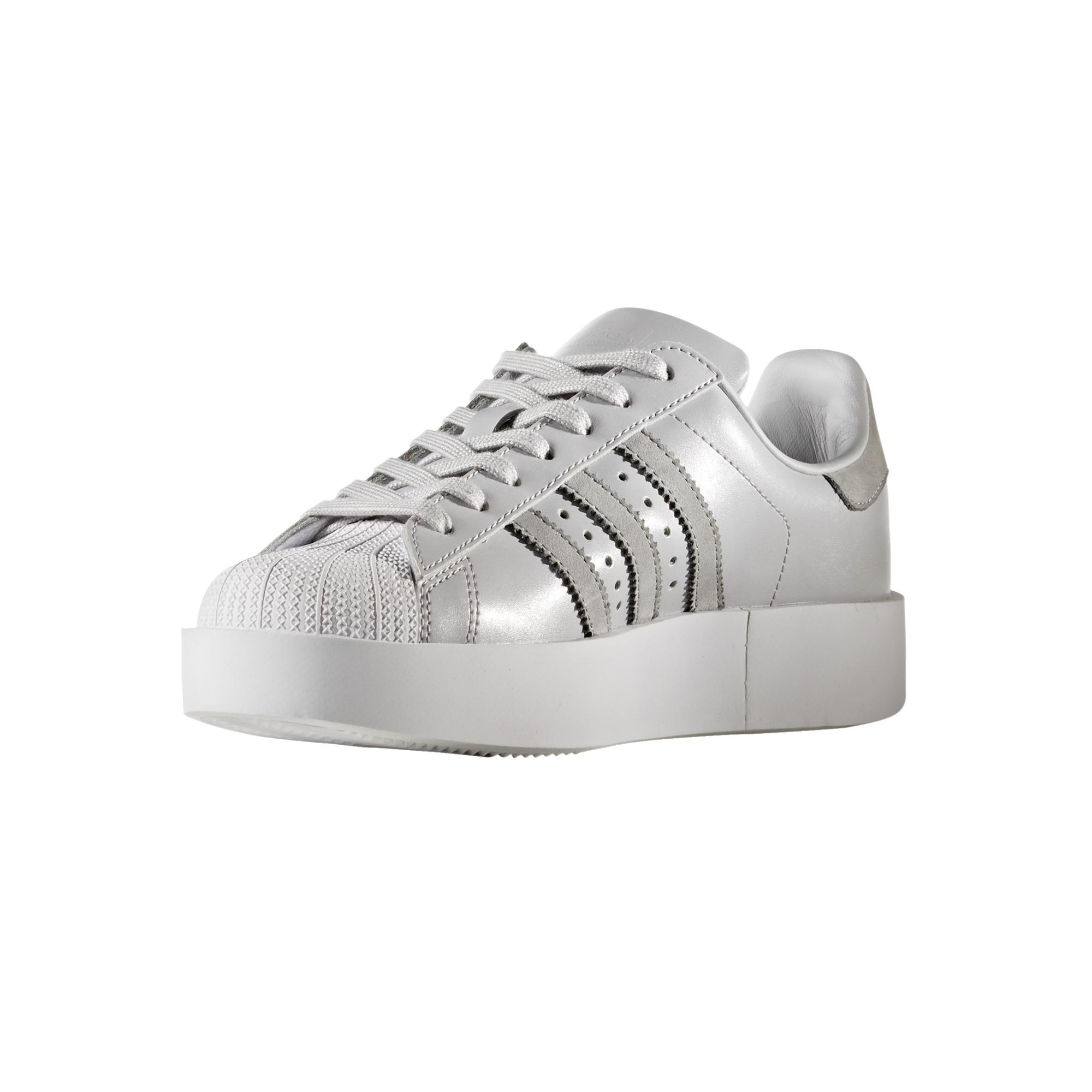 64da150c2 ... Adidas Originals Superstar Bold Platform, ...