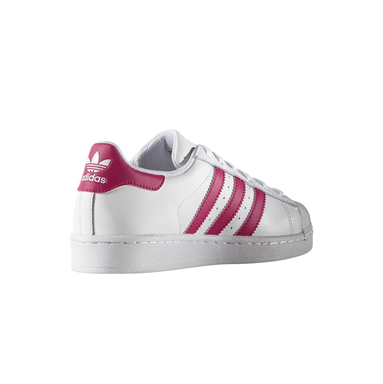 promo code cff53 344ff ... Adidas Originals Superstar Foundation C
