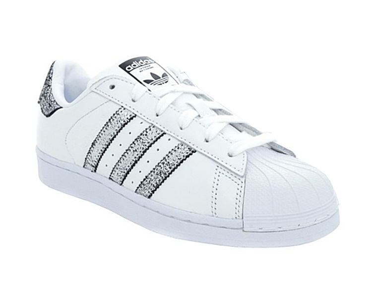 timeless design 18252 71429 Adidas Originals Superstar W