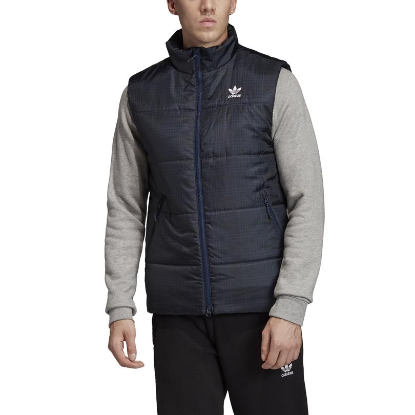 Adidas Originals Vest (multicolor)