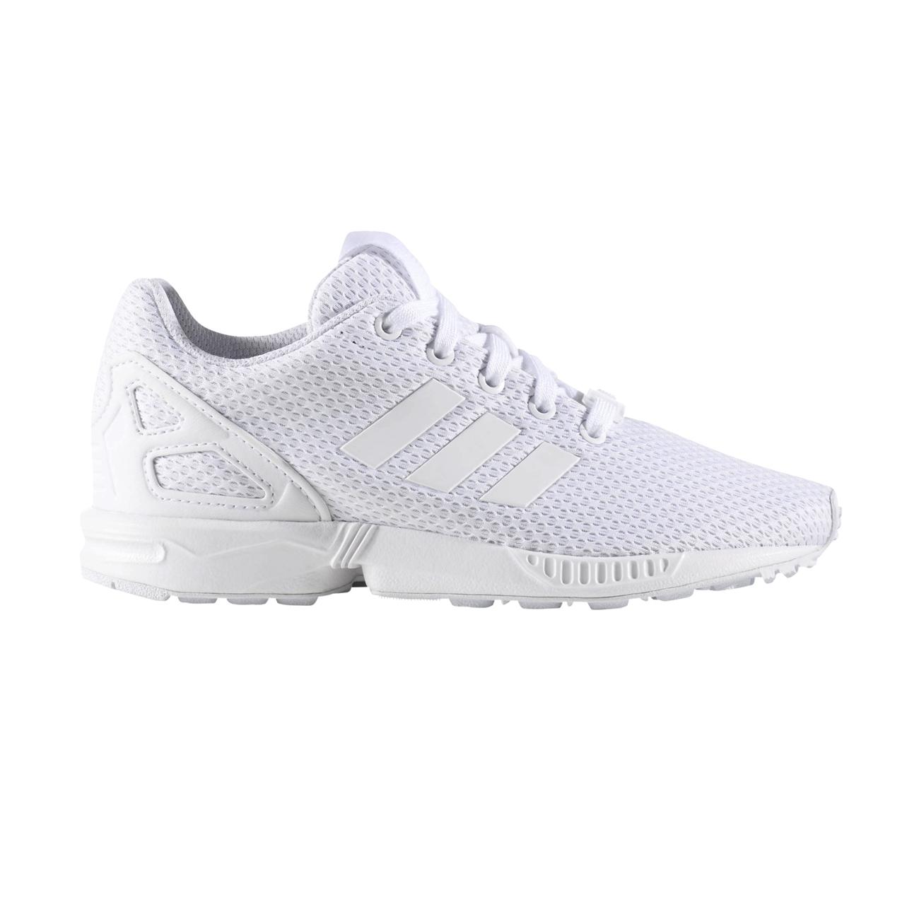 sale retailer 0ac4f 43db1 Adidas Originals ZX Flux C, ...