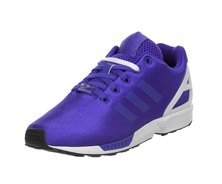 Adidas Originals ZX Flux K