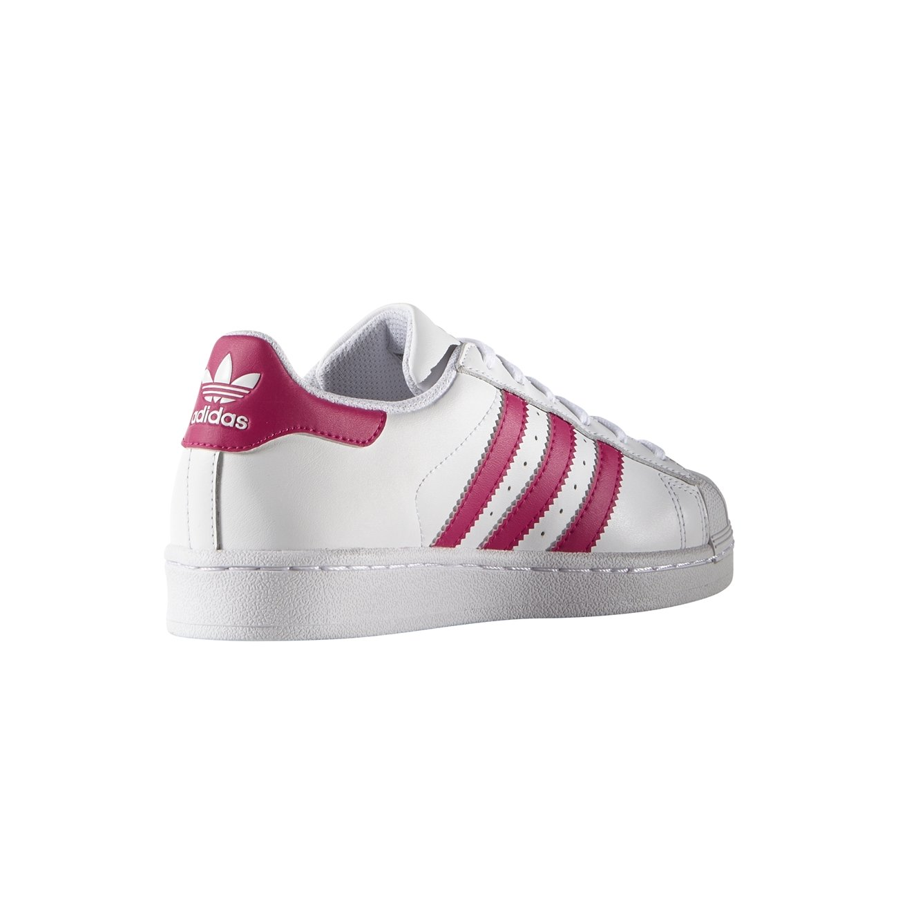 outlet store defd8 9fda4 Adidas Originals Superstar Foundation J
