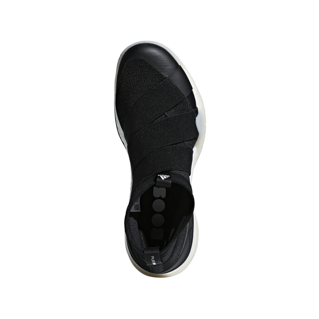 ... Adidas Women Training Pureboost X TR 3.0 LL af45dcaf9af6a