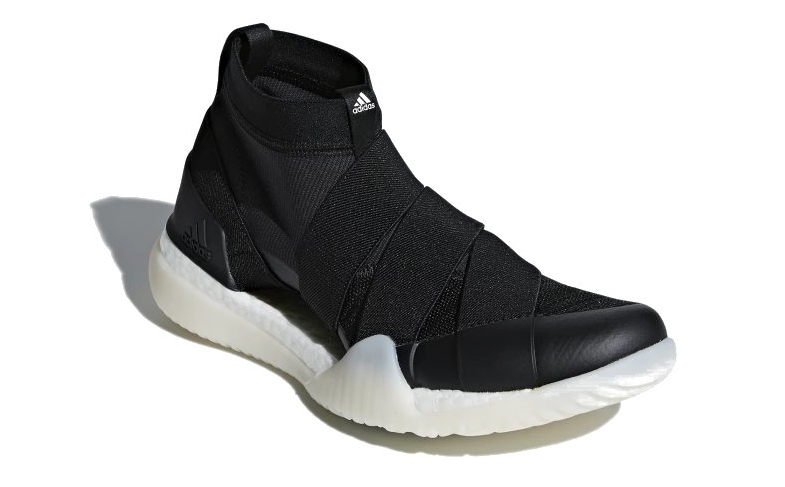 Adidas Women Training Pureboost X TR 3.0 LL cfb94175f3010