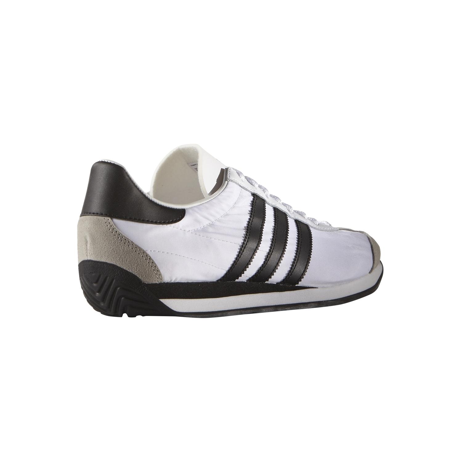 adidas zapatillas hombre vintage