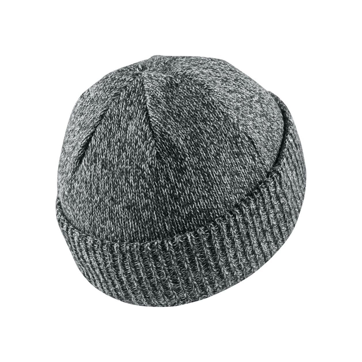 e2fab56b164 Jordan Watch Knit Hat (021) - Manelsanchezstyle.com