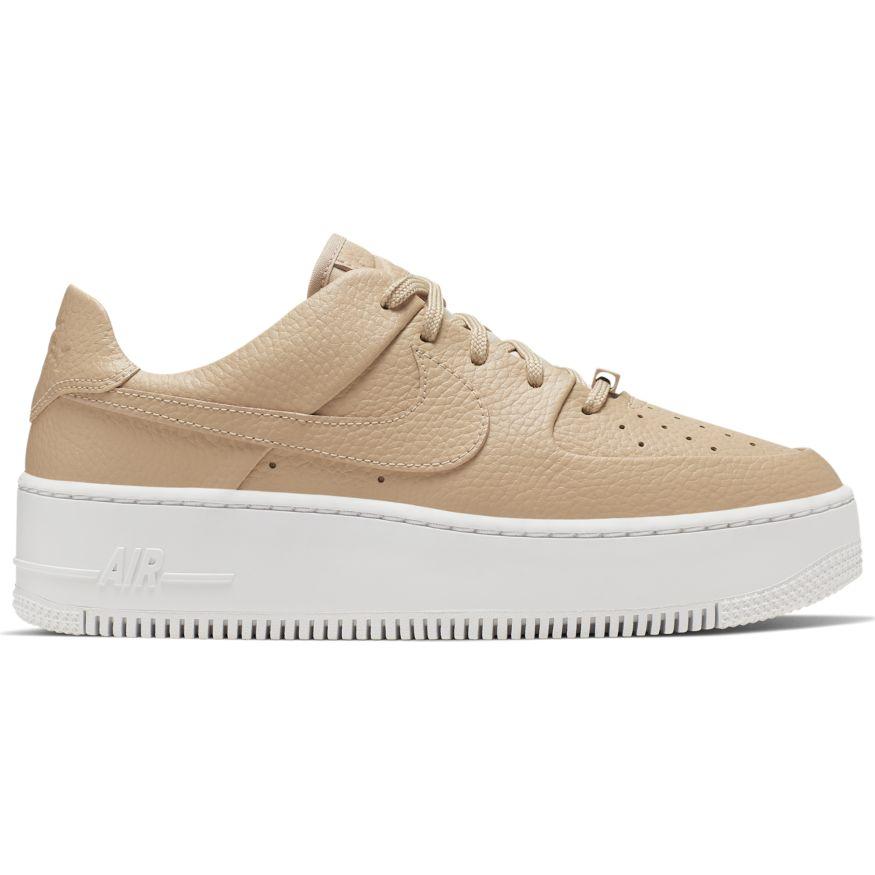 Nike Air Force 1 Sage Low 2